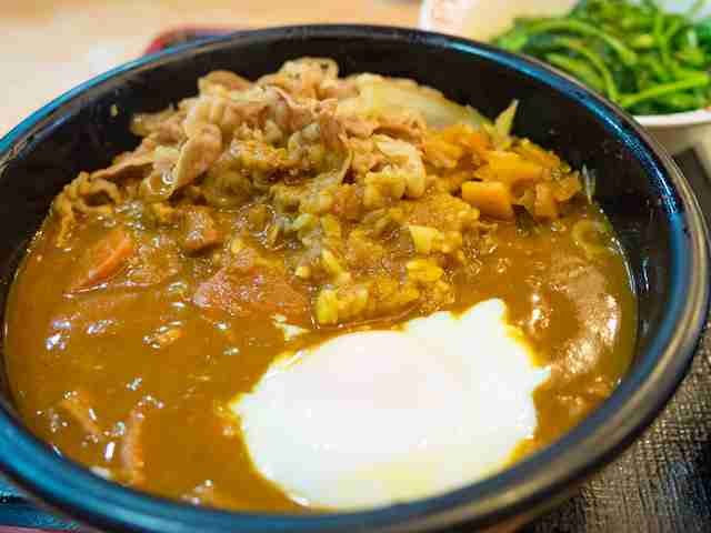 日本好きな外国人からきいた日本ならではの文化。「たしかに」と思った話6選