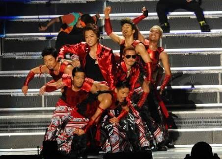 東京五輪開会式で「これだけはどうかやめて!!」と思うけど全然やられてもおかしくない演出