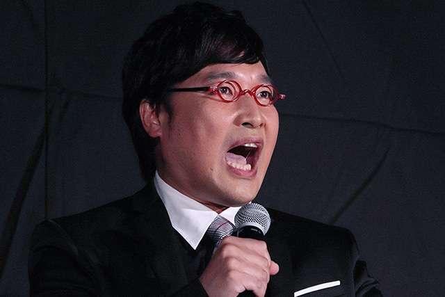 山里亮太 「ライアーゲーム」出演をマネージャーが無断で断っていた - ライブドアニュース