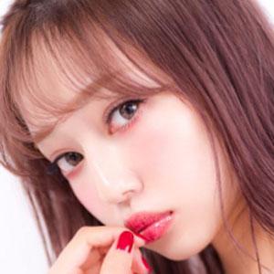(0ページ目)中村雅俊の娘が病みすぎで仕事激減 - 日刊サイゾー