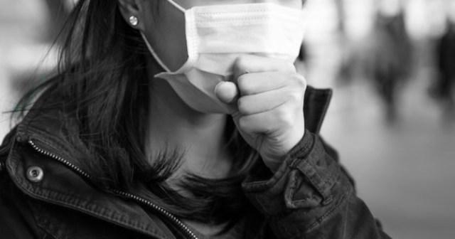 「3日でインフルエンザを治した!」などと豪語する人は自分が『動くテロ』だと自覚しましょう! | Lenon