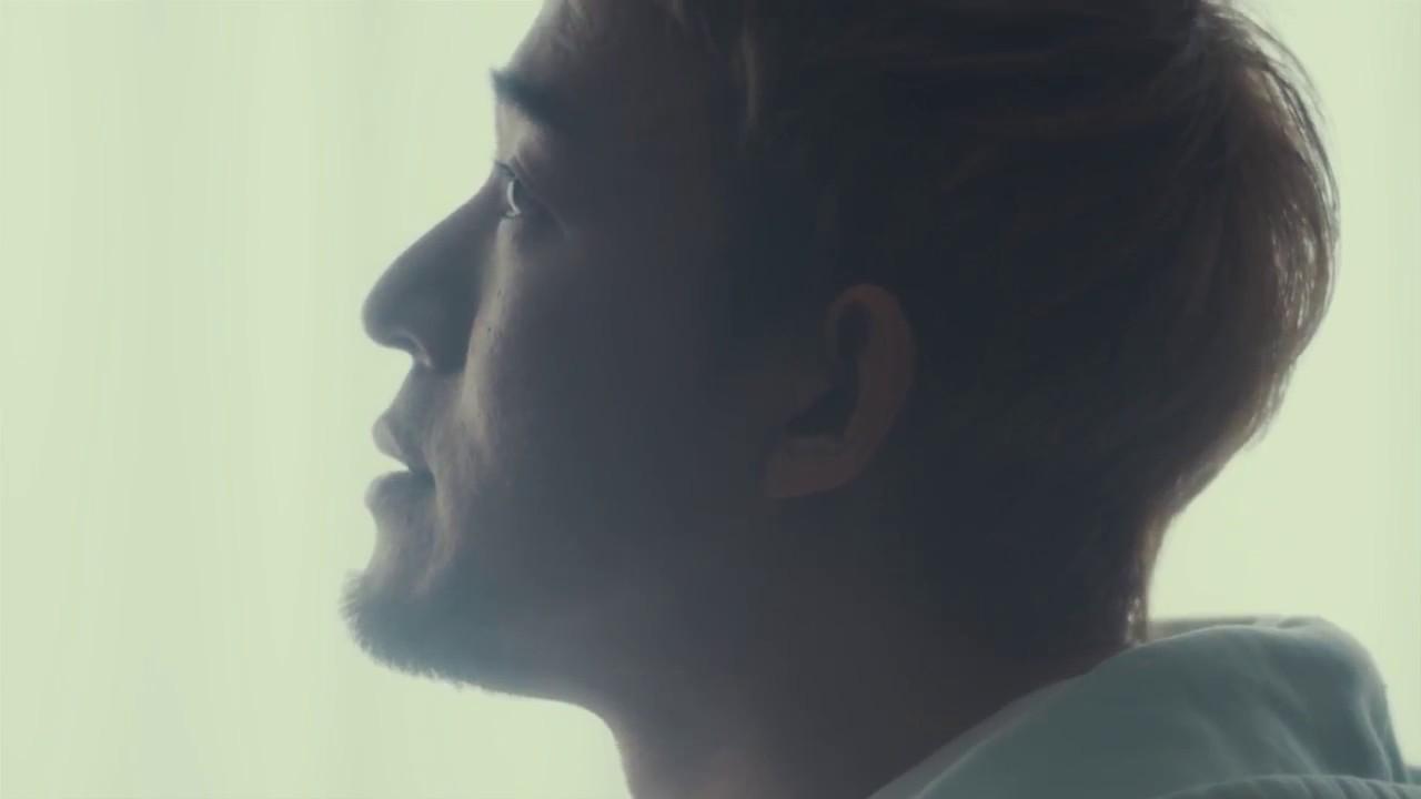 【ファンキー加藤】「失恋の詩」MV(short ver.)<3/21発売 3rdアルバム『今日の詩』収録楽曲> - YouTube