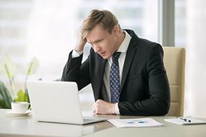 パワポで資料を作り出す人は必ず失敗する 8割までは「手書き」で作り込もう| プレジデントオンライン | PRESIDENT Online