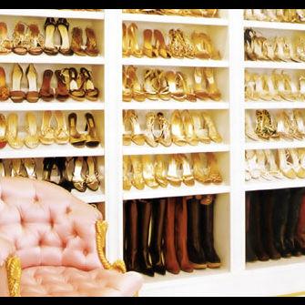 ★日本製の大人可愛い靴が履きたい☆ - NAVER まとめ