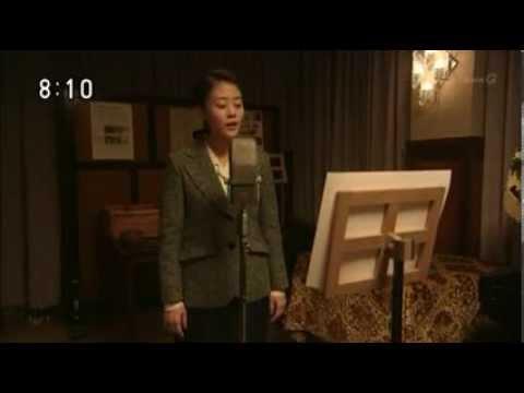 「蘇州夜曲」 - YouTube