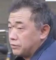 「女性専用車両」反対派とカウンターが渋谷駅前で衝突、「帰れ」「男性差別とか寝言いってんじゃねーぞ」