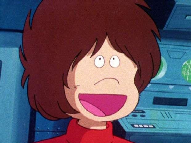 「銀河鉄道999」再始動 松本零士さんが11年ぶり