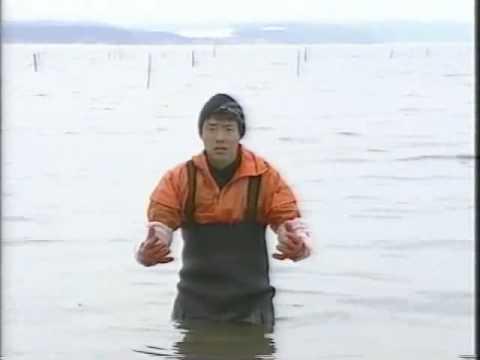 Matsuoka Shuzo [松岡修造 ] - あきらめかけているあなた (NEVER GIVE UP!!) [English] - YouTube