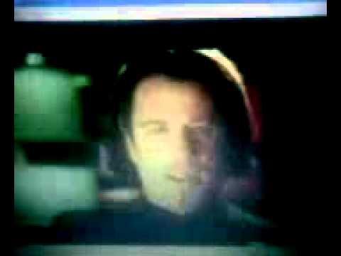 john travolta swordfish --- too bad you gotta die - YouTube