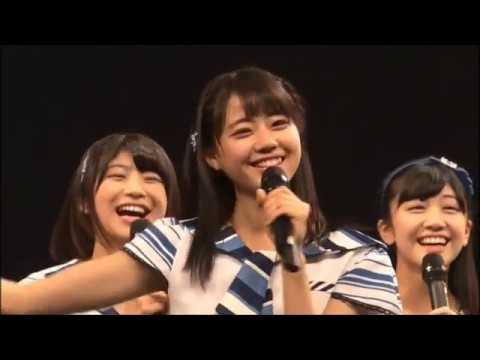 【STU48 瀧野由美子】瀬戸内ツアーで深まるなぁゆみの絆【ゆみりんSHOWROOM】 - YouTube