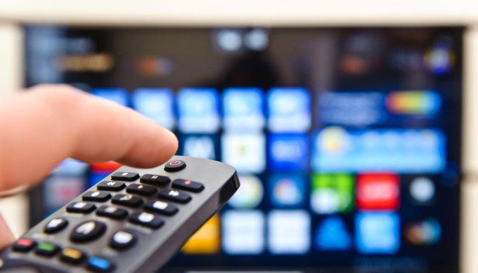 帯番組で好きな曜日はいつですか?