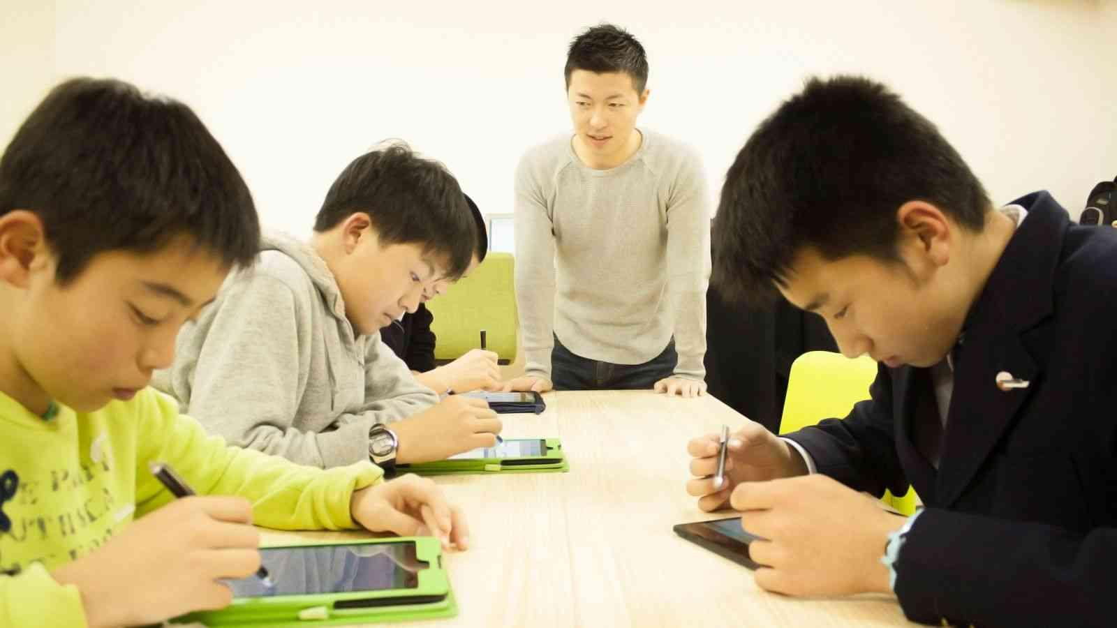 中学の必須教科は「10倍の速度」で習得可能だ | 子育て | 東洋経済オンライン | 経済ニュースの新基準