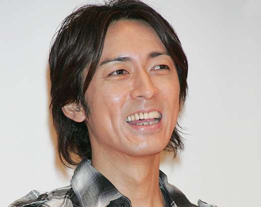 矢部浩之が最も高額なギャラだった番組を告白「後にも先にもASAYAN」
