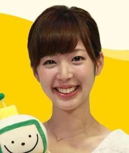 迷惑行為で処分されたテレビ大阪・庄野数馬アナが東京営業局業務部に異動…井下育恵アナは退社
