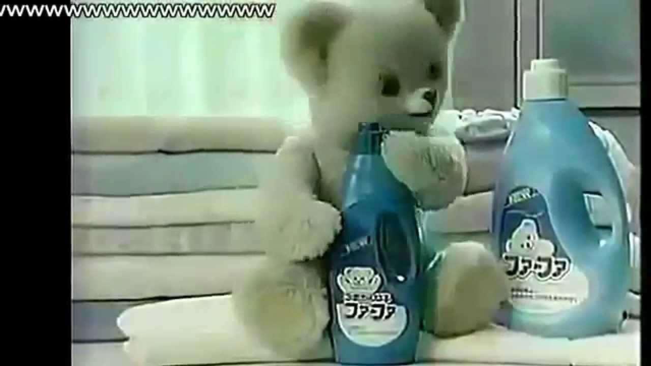 野々村龍太郎議員のcm集2w - YouTube