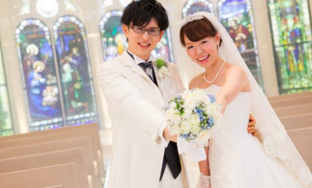 結婚式の費用を上手に節約して負担を減らしつつ、立派なものにするオススメ方法6選!! | 100テク
