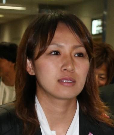 丸山桂里奈 ナンパ待ちで渋谷散策「ちょっと飢えてるなって時に」 (スポニチアネックス) - Yahoo!ニュース