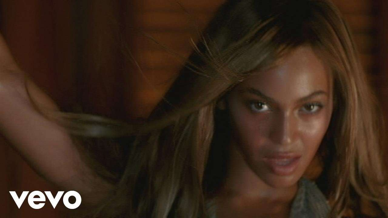 Beyoncé - Baby Boy (Video) ft. Sean Paul - YouTube