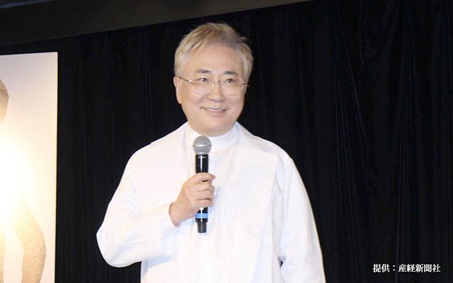 高須院長「全額寄付します」 台湾地震への義援金の送りかたに称賛の声  –  grape [グレイプ]
