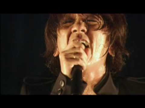 吉井和哉 - CALL ME(GENIUS INDIAN TOUR 2007) - YouTube