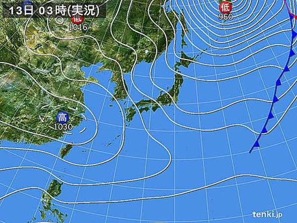 全国的に厳寒 日本海側は大雪|au Webポータル国内ニュース