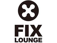 フィックスラウンジ銀座店 - FIX LOUNGE GINZA - 東京/銀座・有楽町/エンターテイメント - イベントサーチ