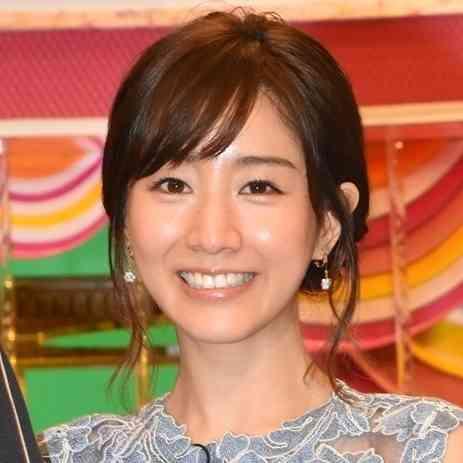 水卜麻美、有働由美子ら好きな女子アナ・嫌いな女子アナの顔面を高須克弥院長が分析!