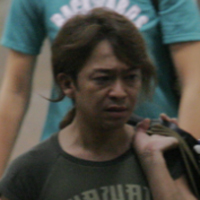 TOKIO城島茂にセフレ多数発覚の絶倫ぶり。「枯れ感」は巧妙な演出?