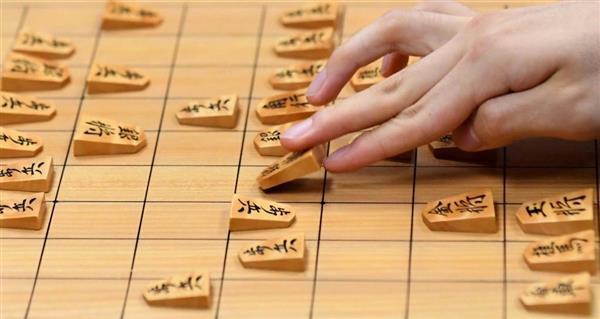 将棋、認知症予防に効果アリ! 脳内の情報を検索→「前頭葉」を鍛える(1/2ページ) - 産経ニュース