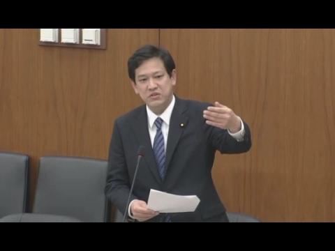 「君が代」起立めぐり再任用拒否 元教諭が大阪府を提訴