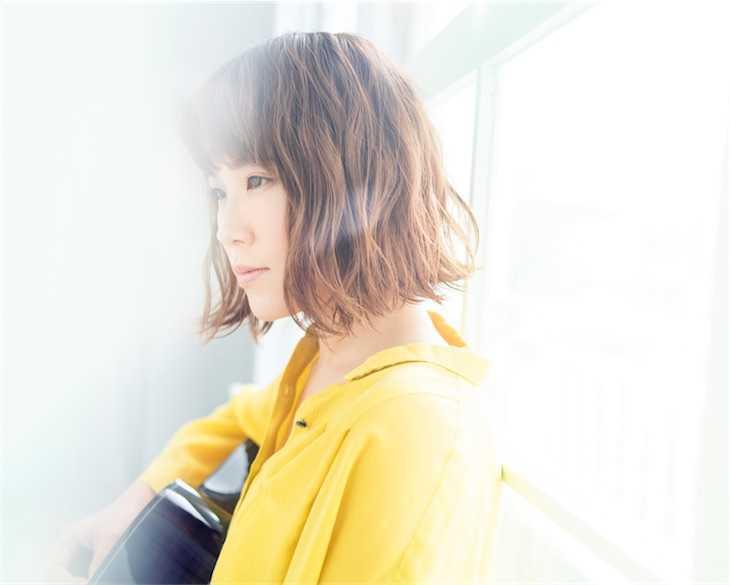 丸本莉子のミュージックビデオに、安田大サーカス・クロちゃんが初主演! | OKMusic