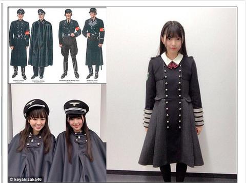 【悲報】欅坂46上村莉菜さん「アイドル人生をデビュー前からやり直したい」  : HKTまとめもん【HKT48のまとめ】