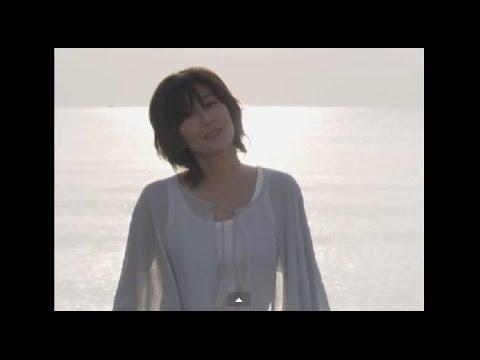My Little Lover / あふれる - YouTube
