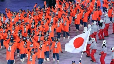 【平昌五輪】NBCが「日本は韓国のモデル」発言を謝罪「韓国国民の気分を害したことを理解する」発言自体の訂正はせずwwwww|NewsTimes
