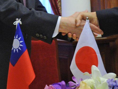 台湾東部地震 支援と気遣いが最も多かった国は「日本」=7割強 世論調査 - エキサイトニュース