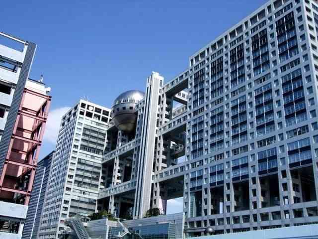 岡村隆史「嫌なら見るな」発言を謝罪 「遅すぎ」「謝る必要はない」 : J-CASTニュース