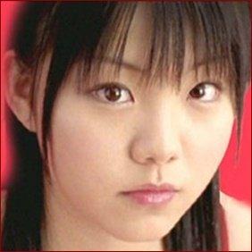 """田中れいな""""美人""""と評価されて素直に喜ぶ ファンからは「納得」「いつもすてき」の声"""