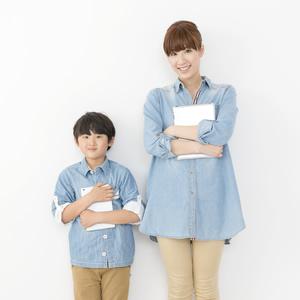 実は遺伝はあまり関係ない!両親仲がいいと背が伸びる!? | 子供の身長を伸ばす方法や情報が満載!コロッケひろば