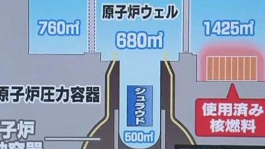 03.10 震災時の福島第一原発に奇跡が起こっていた! - Dailymotion動画