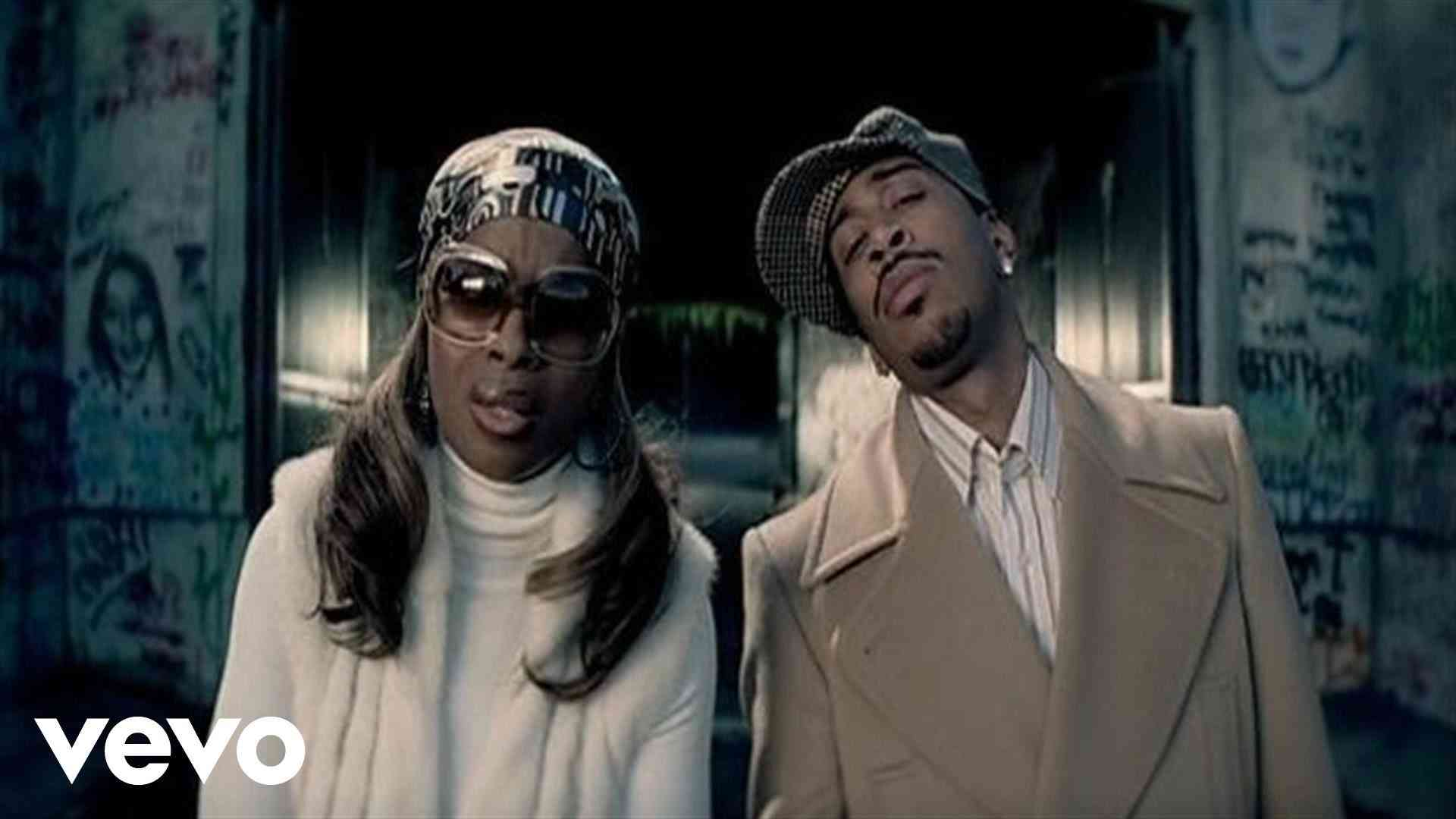Ludacris - Runaway Love ft. Mary J. Blige - YouTube