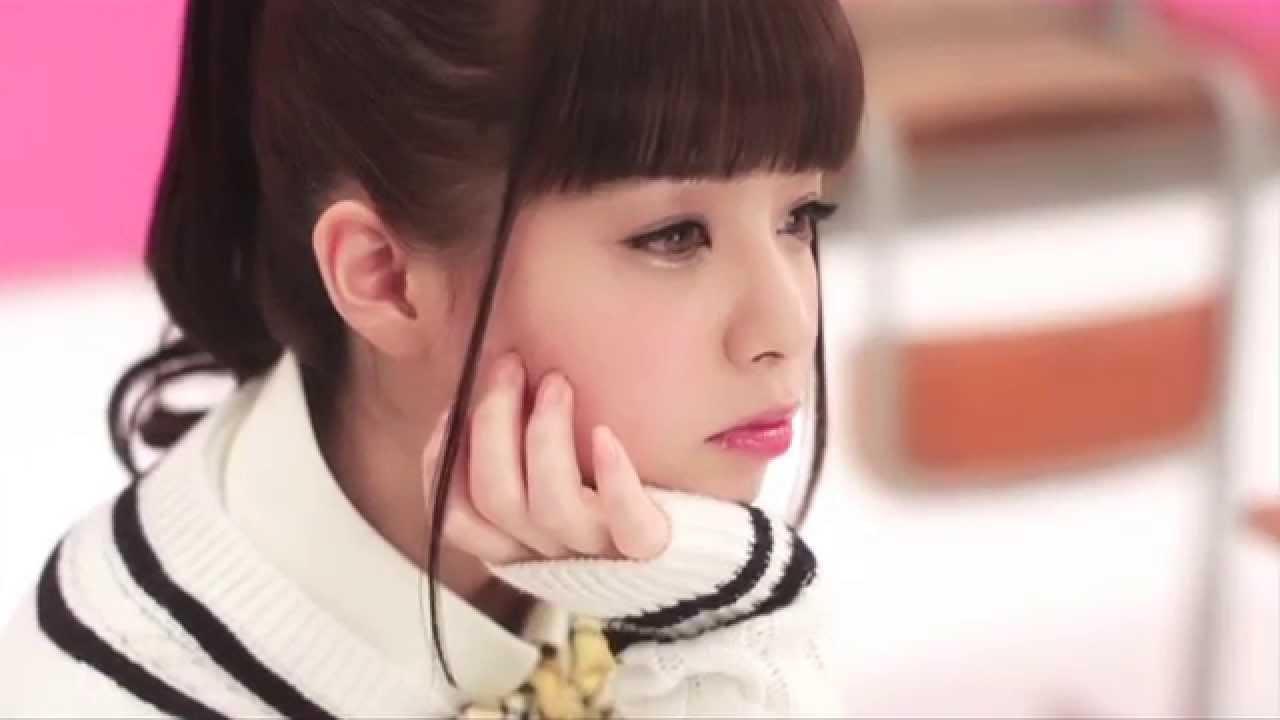 春奈るな 「君色シグナル」MV (TVアニメ「冴えない彼女の育てかた」OP) - YouTube