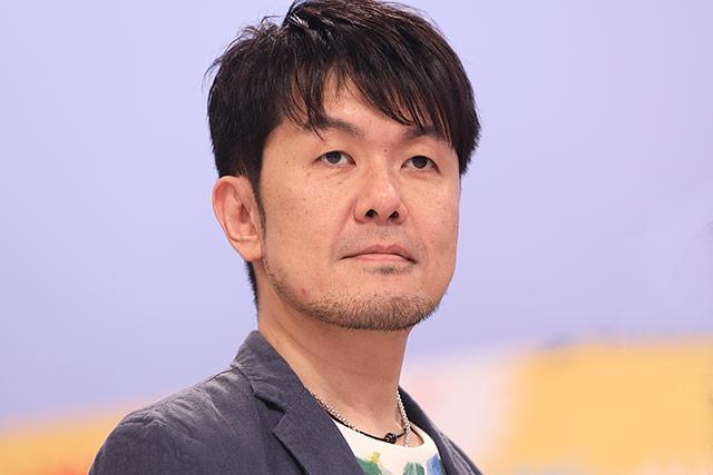 土田晃之の画像 p1_24