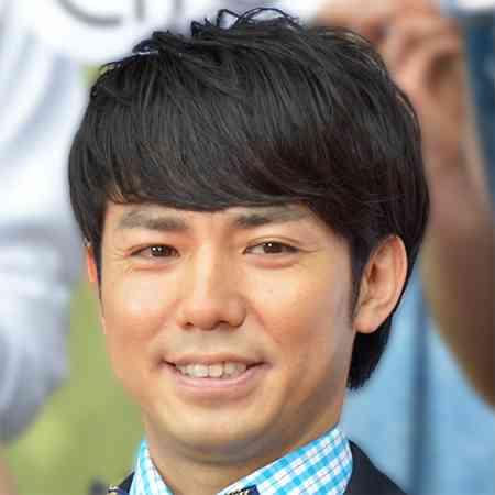 山里亮太がピース綾部の渡米目的を「おしゃれカフェで働きたいだけ」とガチ暴露