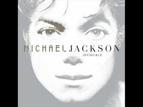 Michael Jackson - Whatever Happens - YouTube