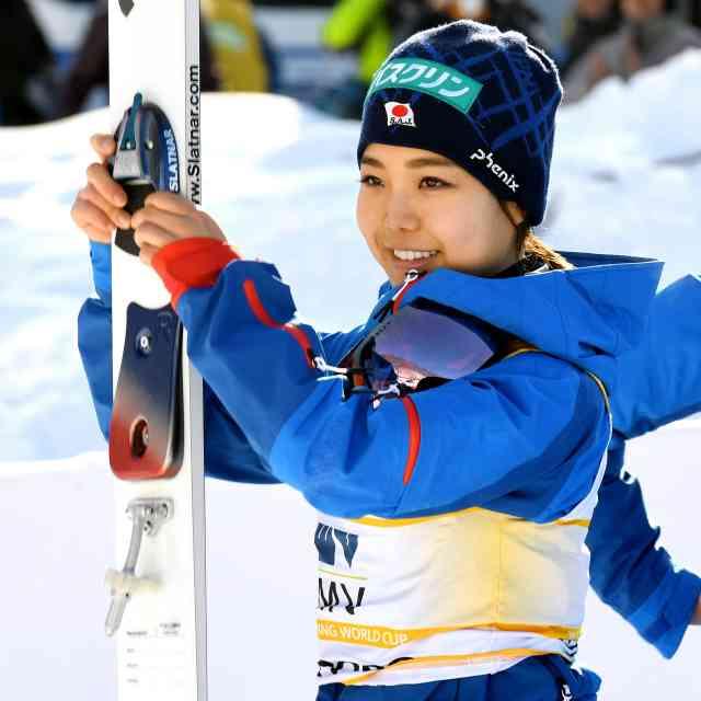【平昌五輪】高梨沙羅、銅メダル獲得!ジャンプ日本女子史上初の表彰台