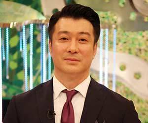加藤浩次が体調不良から復帰「想像インフルだった」