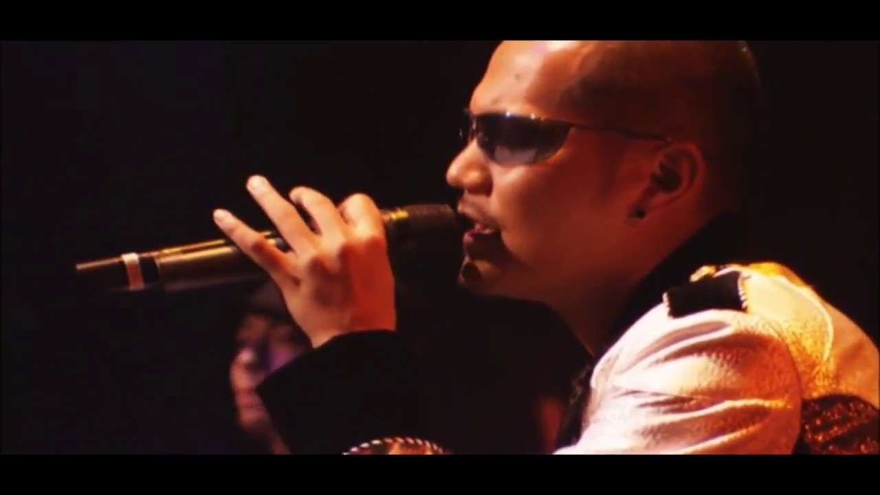 stay exile 2005 - YouTube