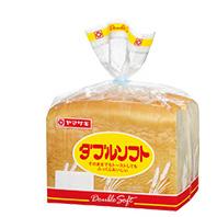 ヤマザキ春のパンまつりに水をさす、点数シール盗難の現状が酷い