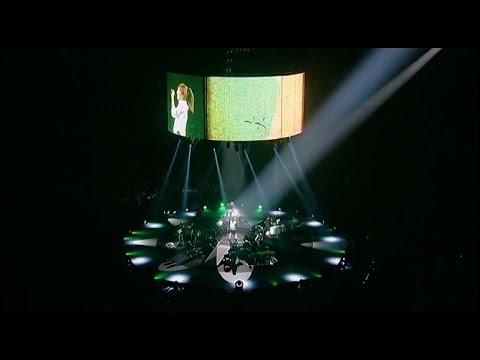 aiko-『Loveletter』(from Live Blu-ray/DVD『POPS』) - YouTube