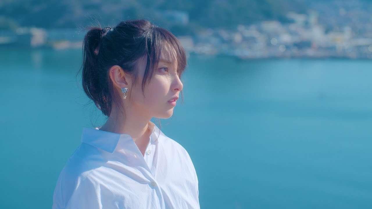 家入レオ - 「春風」(Short Film) - YouTube